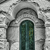 Photo of Bellefontaine Cemetery in St. Louis, Missouri.