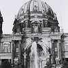 Creating Contrast in Berliner Dom