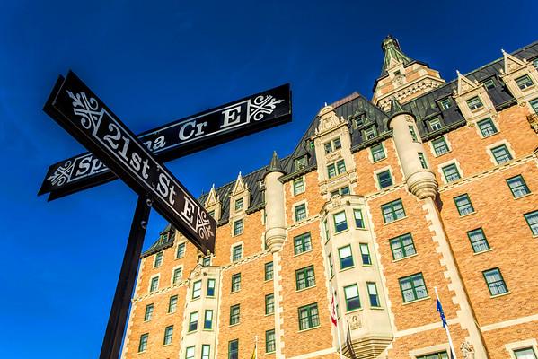 Signature Hotel