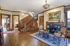 2236_Orrington_Foyer