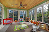985_Wade_SunRoom