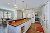 510_Woodlawn_Kitchen
