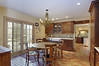 993_Elm_Ridge_BreakfastRoom
