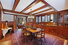 2700_Lincoln_St_DiningRoom