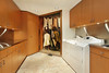 10_Maple_Hill_Rd_Laundryroom