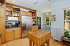 543_Forest_Ave_Kitchen