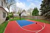 2349_Schiller_BasketballCourt