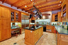 1605_Broadland_Ln_Kitchen