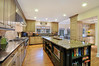 1402_Sheridan_Kitchen