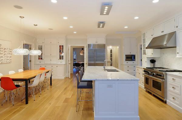 51_Pembroke_Kitchen