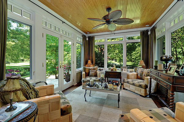 1211_Ashland_SunRoom
