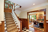 1211_Ashland_Foyer