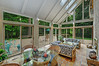 249_Shore_Acres_Circle_SunRoom