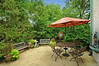 261_South_Avenue_Patio