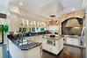 3935_Sunset_Ln_Kitchen