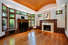 611_Forest_Ave_FamilyRoom