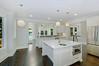 1504_Highland_Kitchen