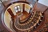 410_Waukegan_Road_Staircase(1)
