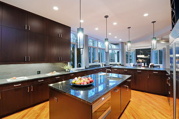 508_Sheridan_Kitchen