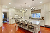 165_LaPier_Kitchen