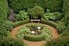 1038_Sheridan_Rd_Garden