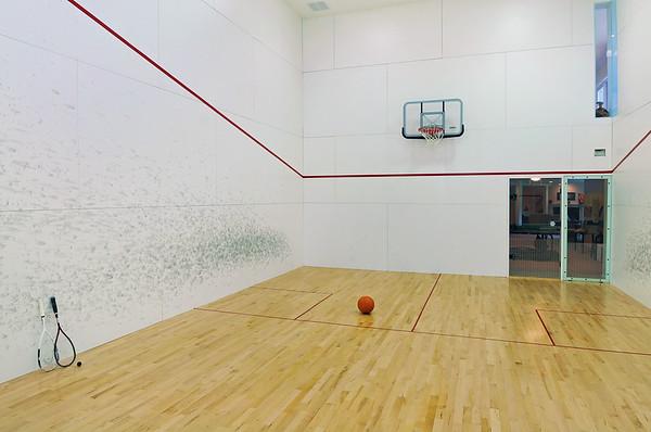 2746_Mavor_BasketballCourt
