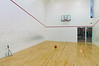 2746_Mavor_BasketballCourt