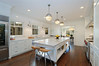 2138_Orrington_Ave_Kitchen