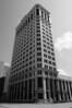 Superior Bank