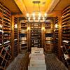wineceller_0089