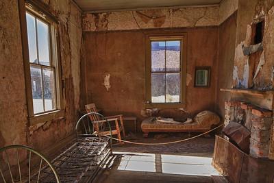 Bodie Livingroom