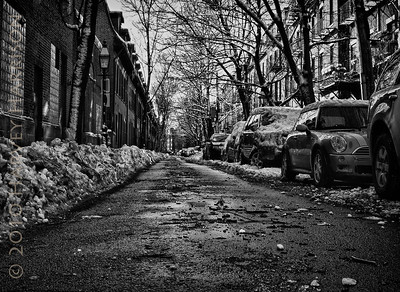 bos_38_201101_DSC07302_HDR