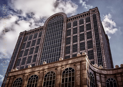 bos_50_201101_DSC07314_HDR