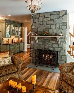 Great Falls, VA - Bowers Design Build