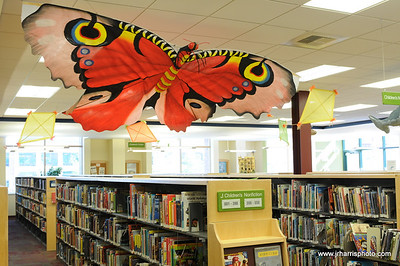 Library Childrens Area DSC_2706