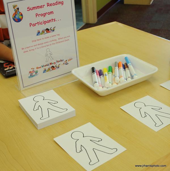 Childrens Library DSC_2714