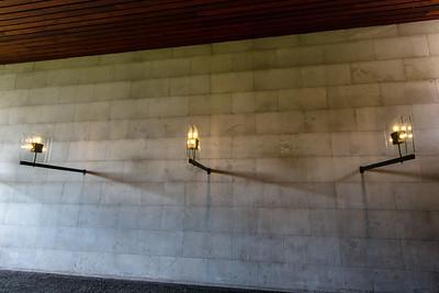 Krematorium, Bratislava