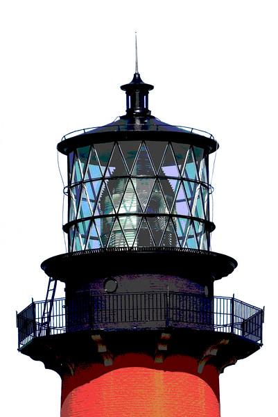 Lighthouse-(13)poster-mod