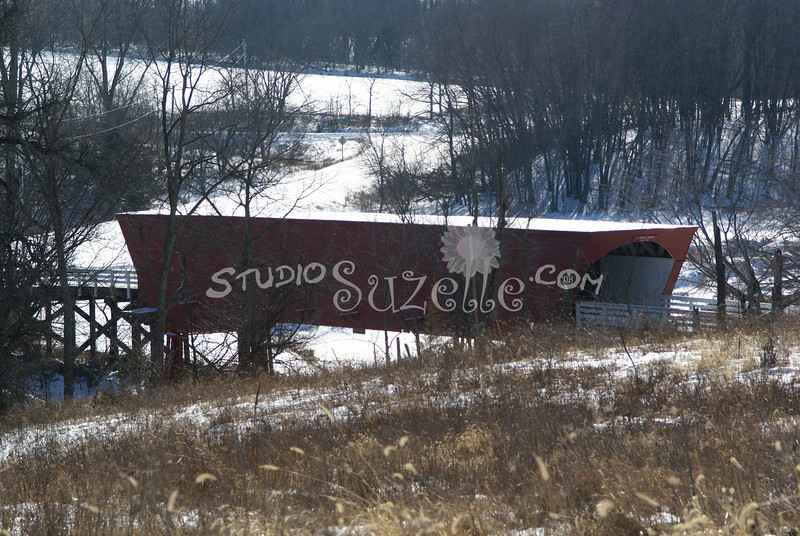 (152) Bridges of Madison County : 2008