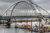 Lowry Avenue Bridge HDR