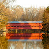 Gettysburg Bridge