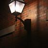 """""""Lone Light""""<br /> Commercial Slip - Buffalo NY"""