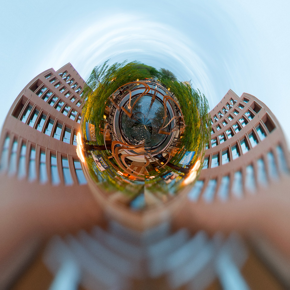 city creek mall small planet