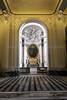 Lancellotti Chapel