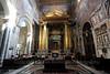 Altar of the Holy Sacrament