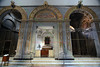 Chapels of Santa Maria (Basilica of Our Lady in Trastevere)