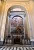 San Giovanni Chapel