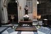 Statue of Saint Anthony of Padua