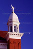 St. Stanislaus<br /> Winona, Minnesota