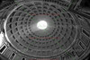 Dome of the Patheon